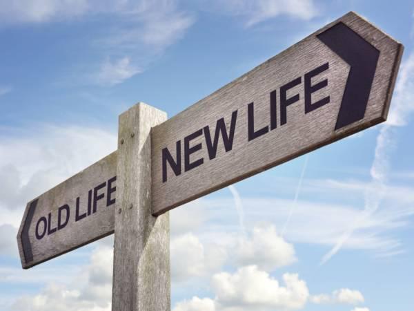 Vive bene chi pensa meglio! 7 modi di pensare dannosi e come contrastarli