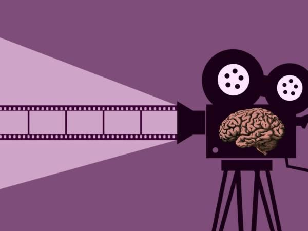 La mente è uno strumento fenomenale… se sai come usarla!