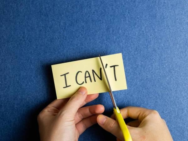 10 esercizi per scoprire se soffri di bassa autostima e come combatterla